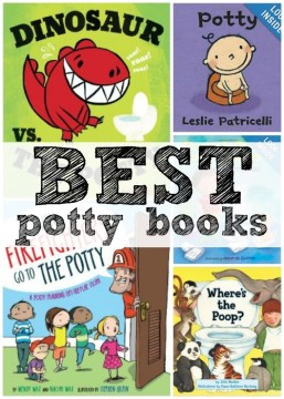 5-Great-Potty-Training-Books-via-Tipsaholic
