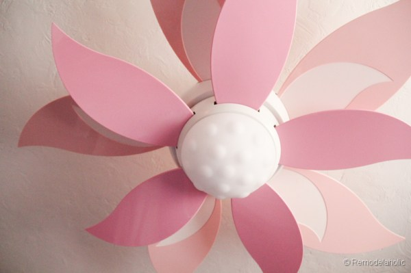 Craftmade-girls-room-ceiling-fan-flower-ceiling-fan-bloom-fan-12