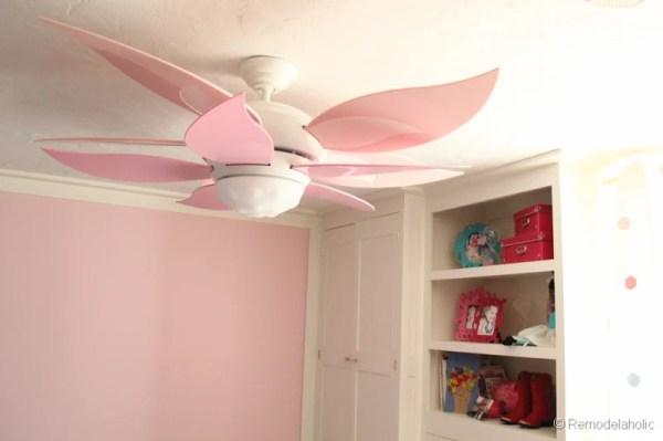 Craftmade-girls-room-ceiling-fan-flower-ceiling-fan-bloom-fan-6