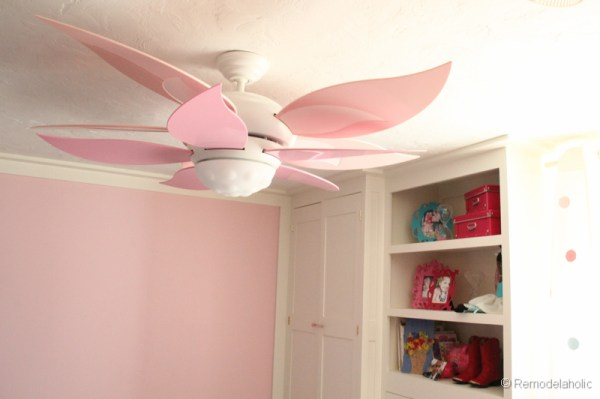 Craftmade-girls-room-ceiling-fan-flower-ceiling-fan-bloom-fan-6