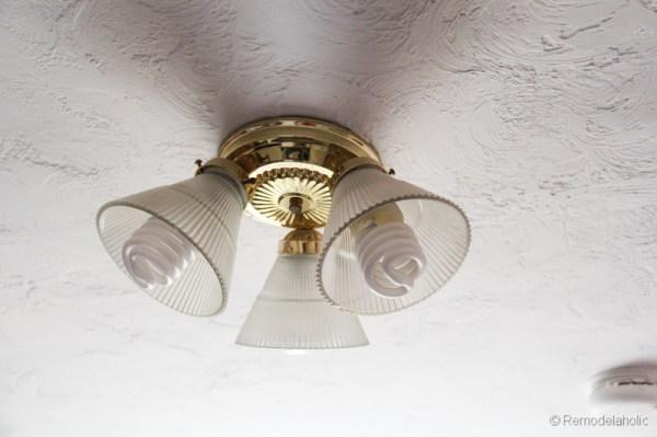 Craftmade-girls-room-ceiling-fan-flower-ceiling-fan-bloom-fan-8