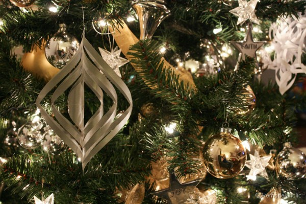 clever holiday decor ideas