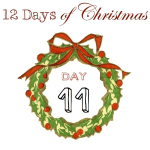 12DaysCOUNTER11