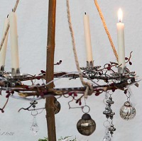A-four-candles-Advent-twig-wreath