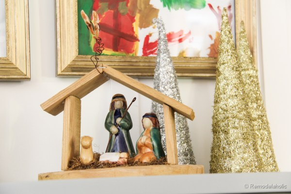 Christmas blogger home tour-31