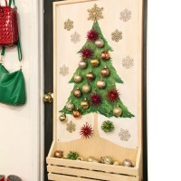 Chrsitmas-Tree-advent-calendar-with-hooks-29