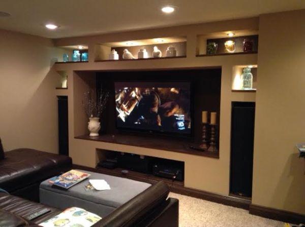 Home Decor Q&A on Remodelaholic.com