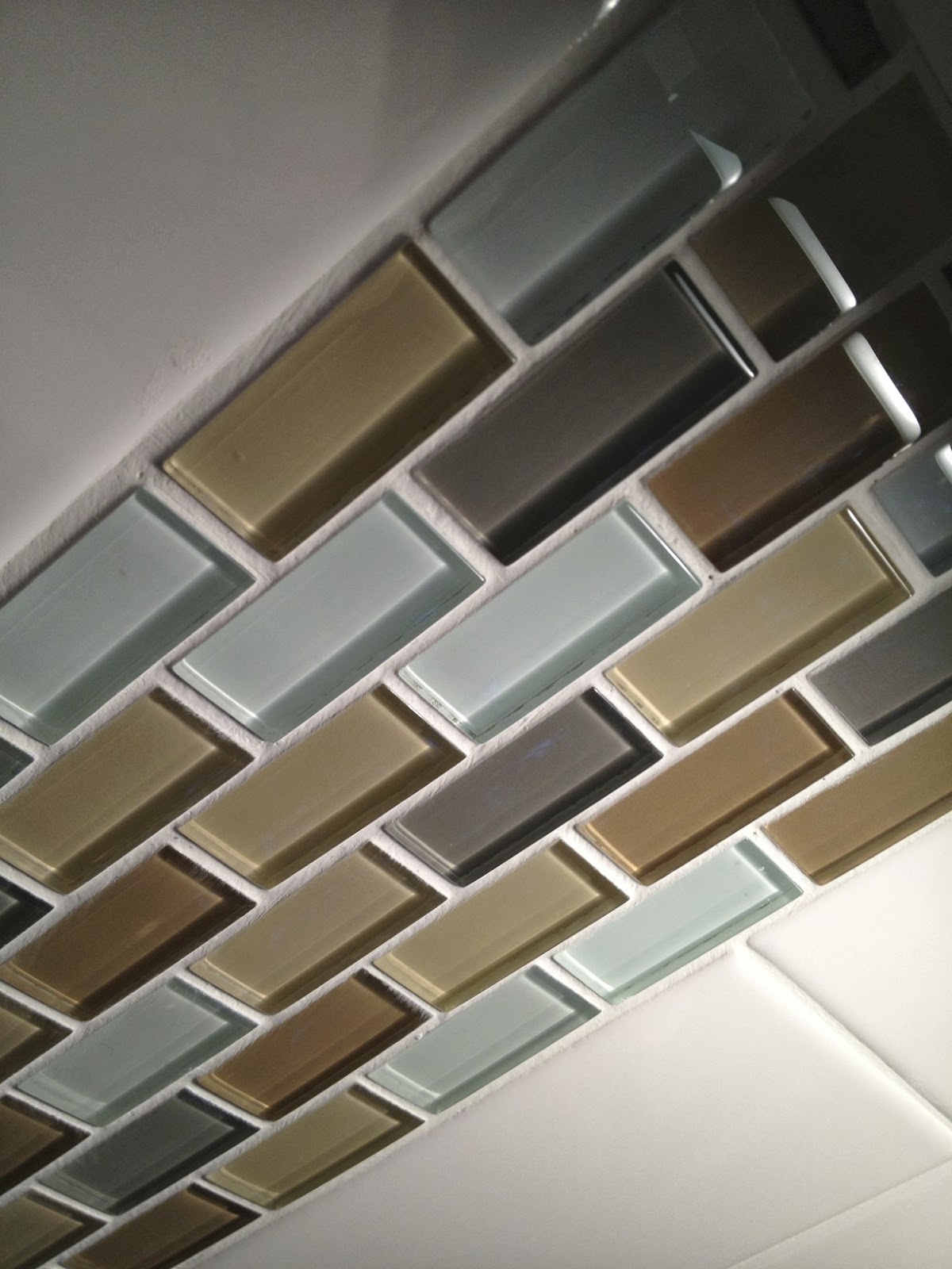 contemporary kitchen light fixtures hgtv remodel shows remodelaholic | creating an open and dining room