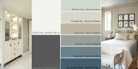 2014 House Decorating Paint Color Trends | Home Staging ...