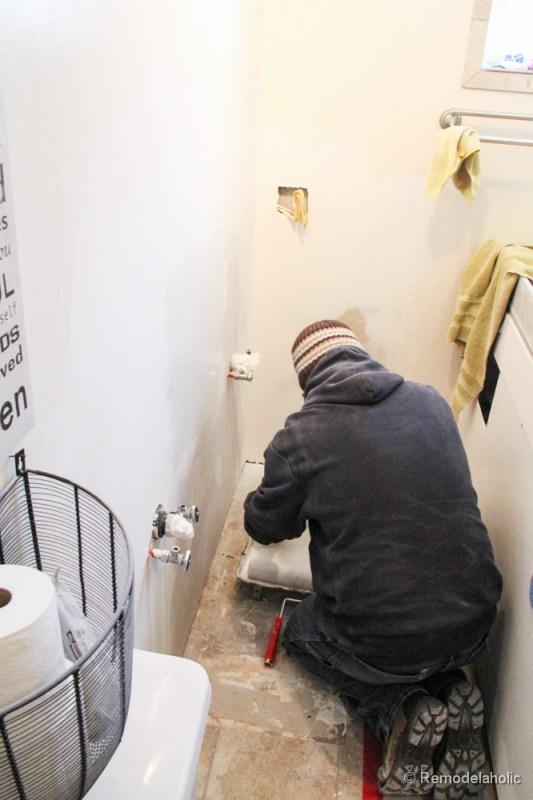 Virtu USA vanity bathroom remodel (11 of 41)