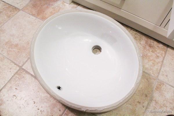 Virtu USA vanity bathroom remodel (25 of 41)