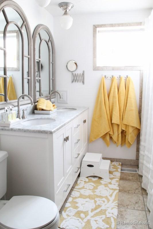 Virtu USA vanity bathroom remodel (28 of 41)
