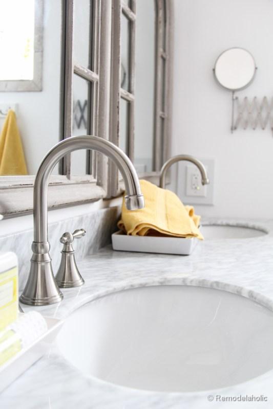 Virtu USA vanity bathroom remodel (31 of 41)
