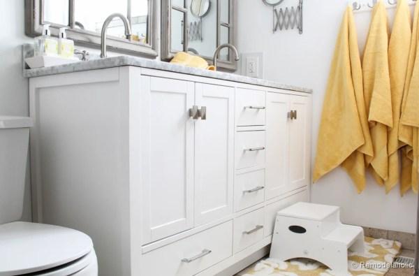 Virtu USA vanity bathroom remodel (35 of 41)