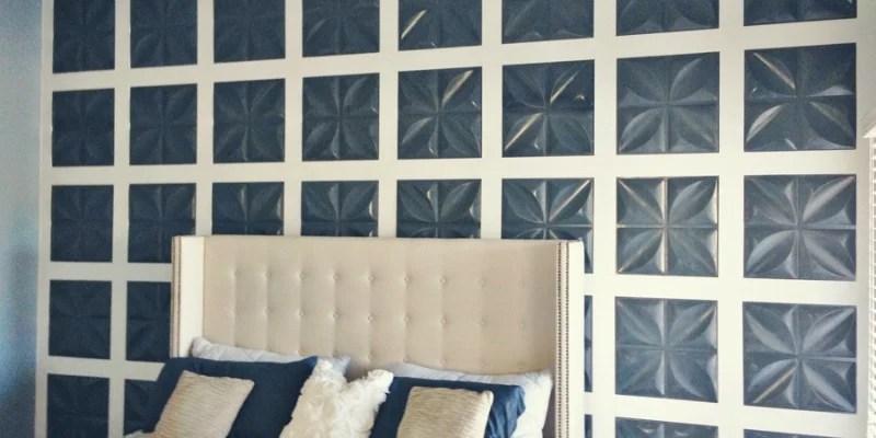 Free Printable Wall Art Bedroom Diy