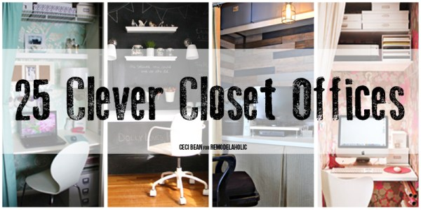 25-clever-closet-offices