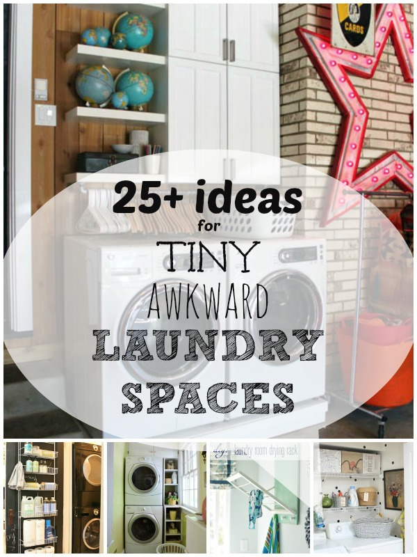 25-ideas-for-tiny-awkward-laundry-spaces