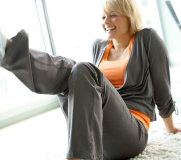 5 Fun Workout Ideas - Tipsaholic.com