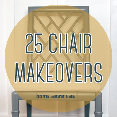25-chair-makeovers-title