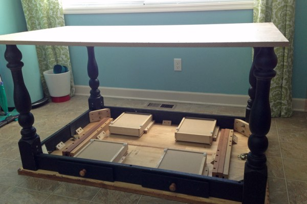 adding-shelf