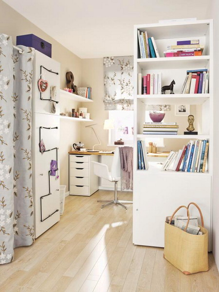 bookcases-for-a-home-office-7