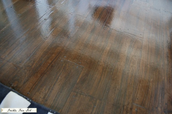 faux wood plank floor (2)