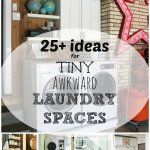 25-ideas-for-small-laundry-spaces