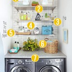 Get-This-Look-Fresh-Laundry-Nook-7-Tips-from-Remodelaholic