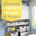 Laundry-Room-Pinterest-Pin