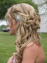 5 prom hairstyles