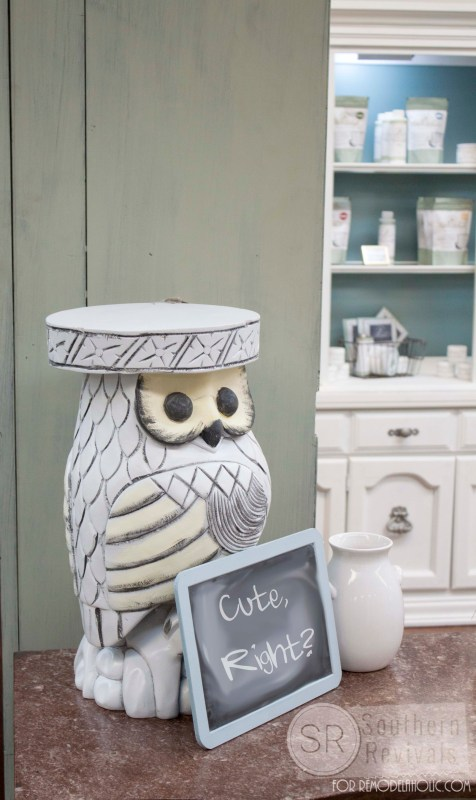 repuposed-owl-planter-side-table (2)