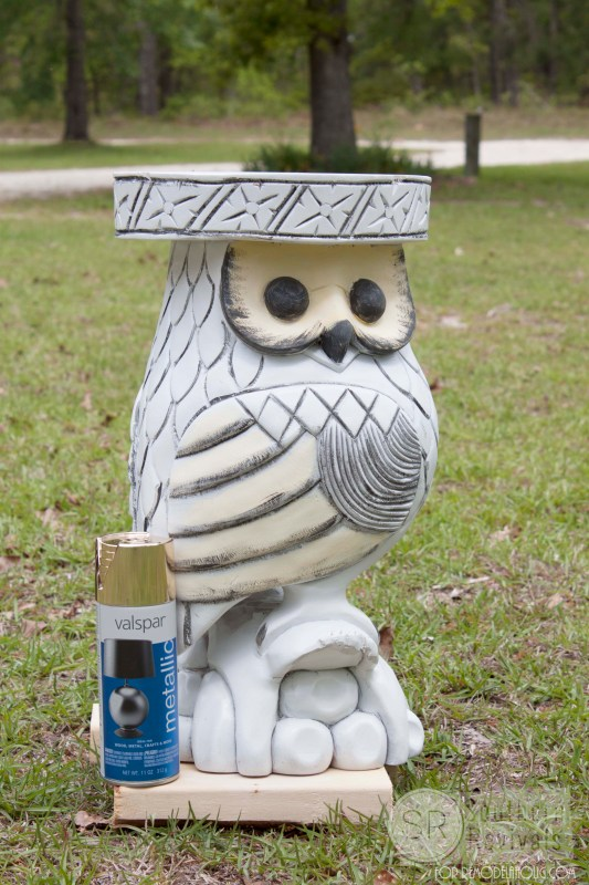 repuposed-owl-planter-side-table (3)