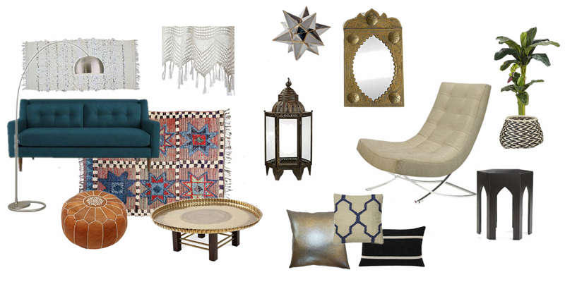 modern interior design styles pop design for bedroom.htm remodelaholic moroccan chic moroccan style with a modern twist  moroccan style with a modern twist