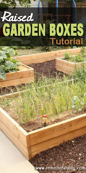 custom-raised-garden-boxes-pinit-button