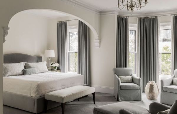 elegant-bed-nook-carter-and-company
