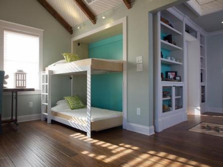 murphy-bunk-beds-diy-network