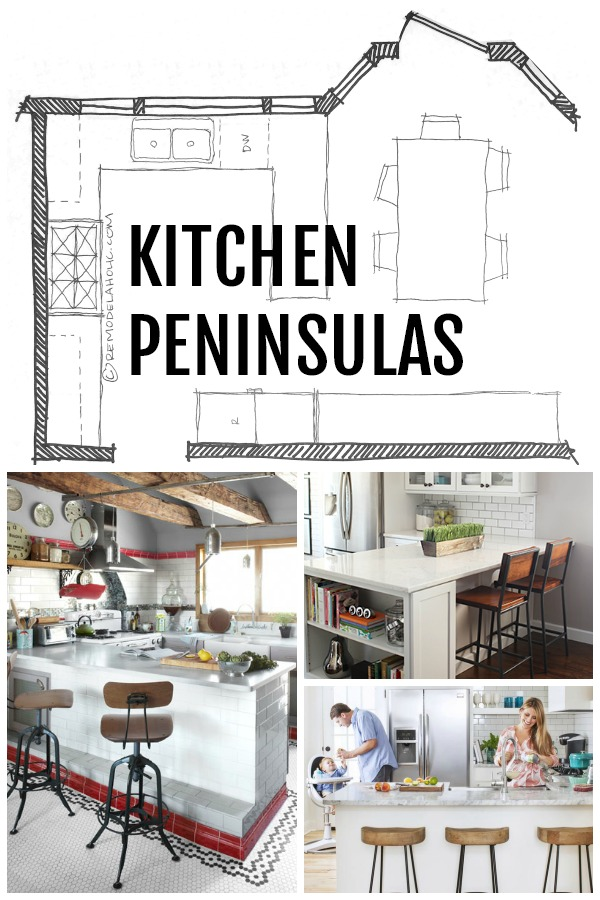 kitchen designs layouts wall faucets remodelaholic | popular and how to use them