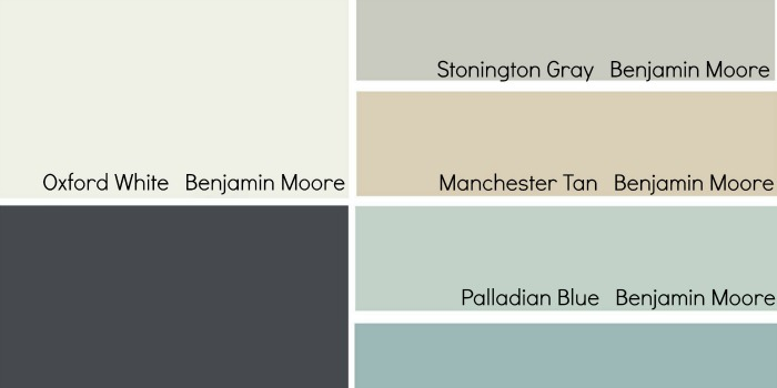 Miscellaneous What Is Most Popular Paint Colors: Most Popular And Best Selling Paint Colors