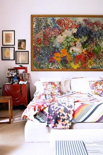 art-headboard-domaine-home