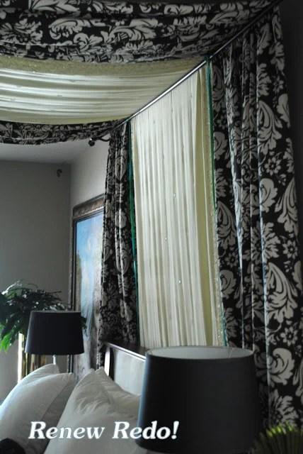 black-and-white-curtain-canopy-renew-redo