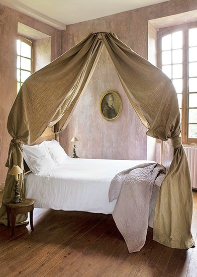floating-bed-canopy-domaine-home