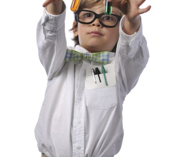 7 Tips for Supplementing Your Child's Science Education (Ages 3-6)