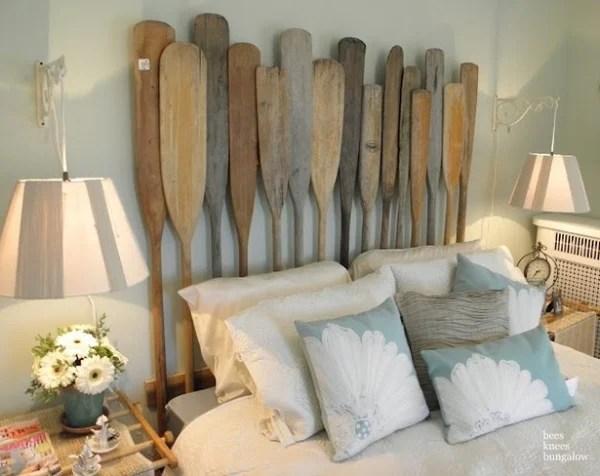 paddle-headboard-furnish-burnish