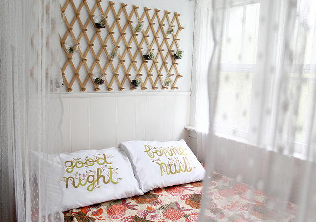 peg-rack-headboard-skunk-boy-blog