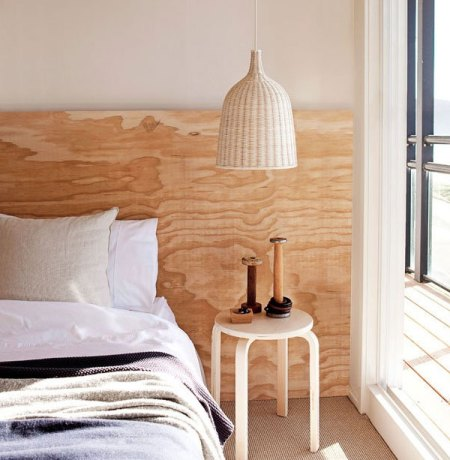 plywood-headbard-apartment-34