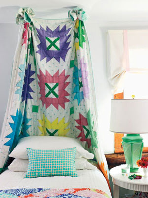 quilt-canopy-womans-day