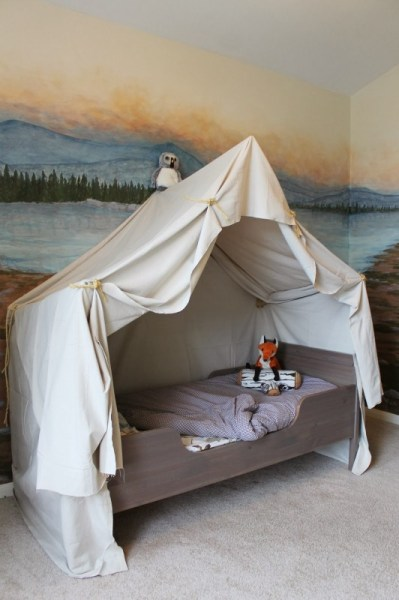 tent-canopy-the-ragged-wren-on-remodelaholic