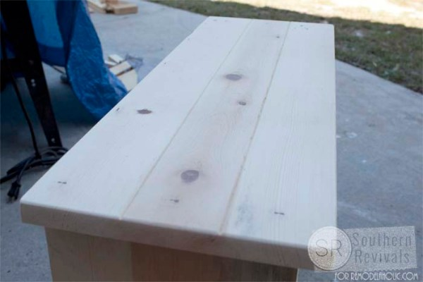 Bench_Tutorial_Remodelaholi3c