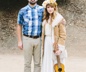 12 DIY Halloween Costumes for Couples - Tipsaholic.com