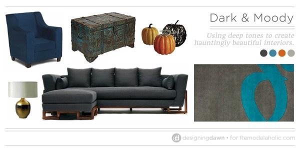 Designing Dawn-Dark & Moody_featureimg